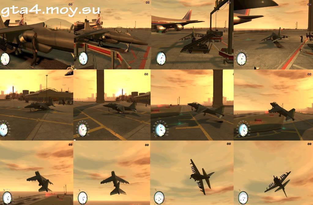 Скачать fly mod для gta 4 03 13 fly mod для gta 4