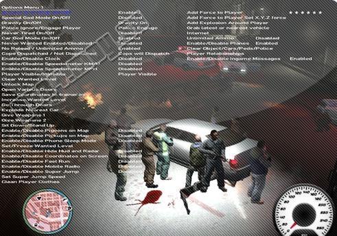 Скачать Трейнер Для Гта 4 Episodes From Liberty City На Русском