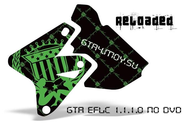 Категория NODVD для GTA 4 Название Кряк/Crack/NoCD/NoDVD для GTA 4…